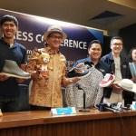 Tips Sukses Bisnis Ala Erick Thohir