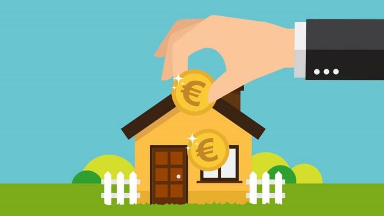 Memulai Bisnis Rumahan Agar Sukses