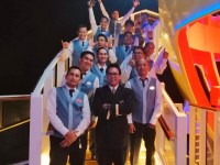 cabin-steward-housekeeping-crew-royal-caribbean-spectrum-of-the-seas
