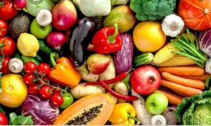 Manajemen dan Strategi Bisnis Sayuran