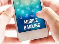 5 Jenis Produk Bank yang Paling Populer dan Kegunaannya