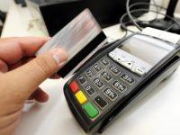 Inilah 5 Modus Penipuan di ATM Paling Ramai