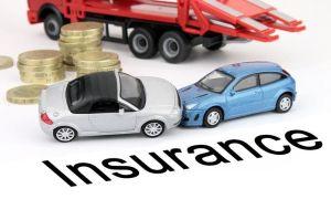 Pentingnya Memiliki Asuransi Kendaraan di Jaman Now