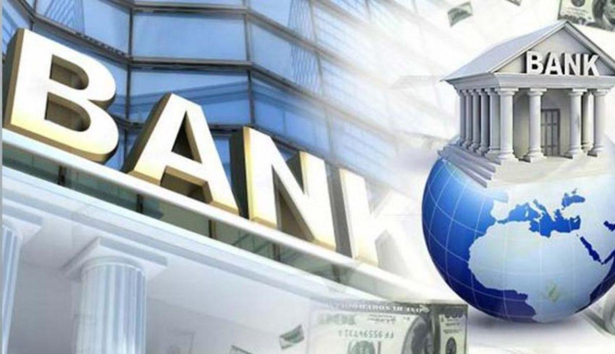 Layanan Perbankan Paling Sering Dicari oleh Generasi Milenial