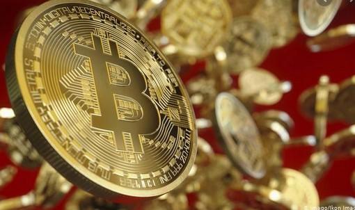cerita awal bitcoin sampai menjadi ratusan juta