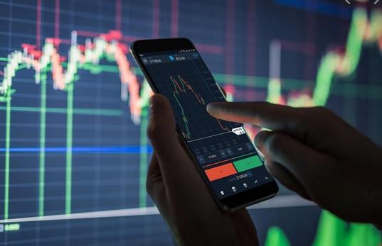 Belajar Saham Dari 0, Keuntungan Investasi Trading Saham ...