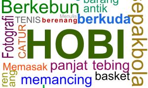 4 Ciri Hobi yang Bisa Dijadikan Bisnis Menguntungkan