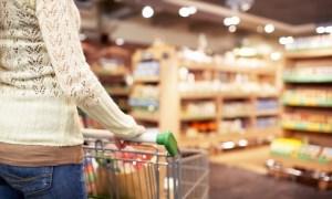 4 Kekhawatiran Konsumen Dalam Membeli Produk Anda