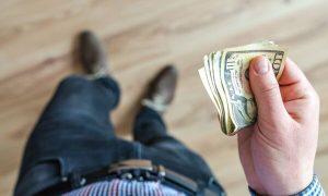 Kemudahan Cara Mengatur Keuangan Rumah Tangga dengan Gaji Mingguan Paling Ampuh