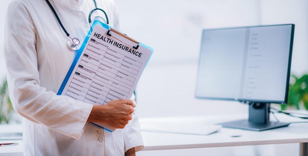 Daftar BPJS Kesehatan