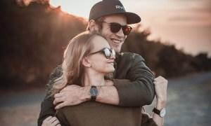 5 Cara Untuk Membuat Hubungan Cinta Anda Menjadi Awet