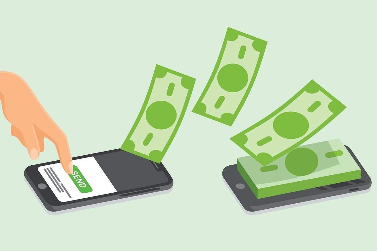 Rekomendasi Pinjaman Online
