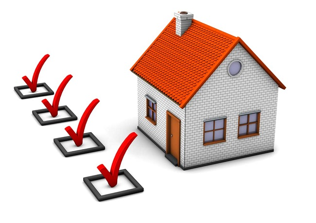 What Is a Buyer Home Inspection?
