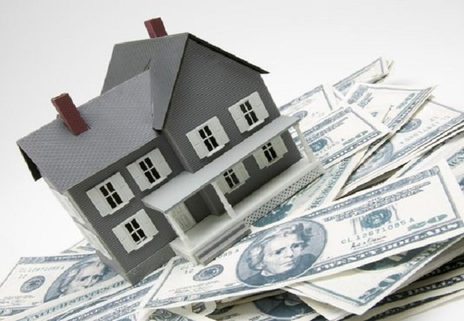 real estate cost