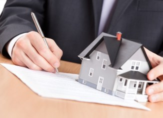 4 Reasons Why you Might Need a Property Lawyer