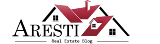 Aresti's Real Estate Tips