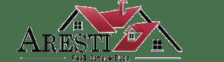 Aresti's Real Estate Tips
