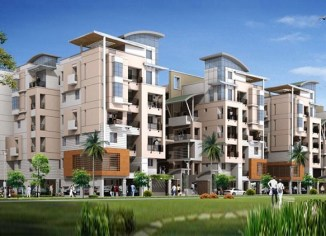 These images will help you choose properties in Hyderabad