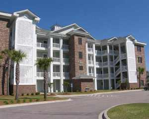 Beachfront Bargain Hunt Cheap Condos for Sale