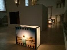 Este Espaço Que Habito (Exhibition)