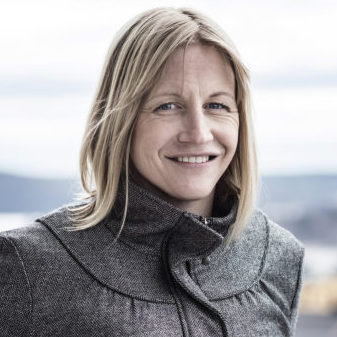 Karin Österberg