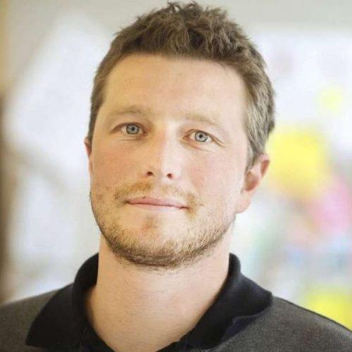 Martin Söderström