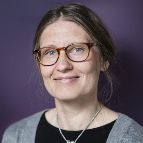 Sabina Jaktlund