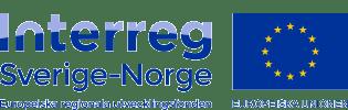 ÅSS - den årliga mötesplatsen för Skandinaviens största satsning på samskapande cirkulär ekonomi - SMICE