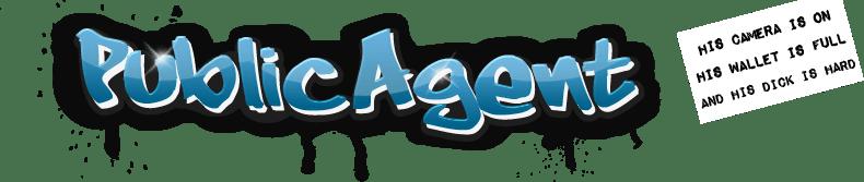 PublicAgent-Logo