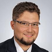 Mateusz Szymkowiak