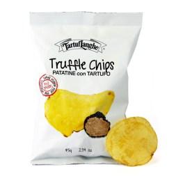84629-tartuflanghe-truffel-chips-chips-met-zomertruffel-zomertruffel