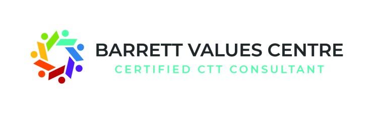 Barrett Values Centre - Certified CTT Consultant