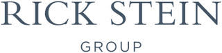 Rick Stein Group Logo