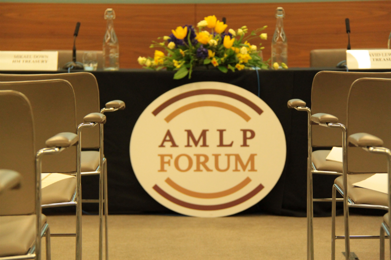 Original https://www.amlpforum.com/events/event-photos/nggallery/seminars/gallery-2