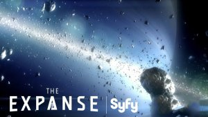 the expanse syfy the belt