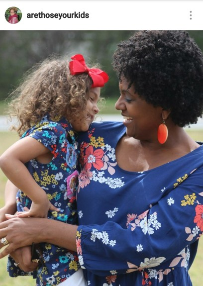 Maintaining friendships gets more difficult as you transition into parenthood. Different kinds of friends can add balance and value to your life.
