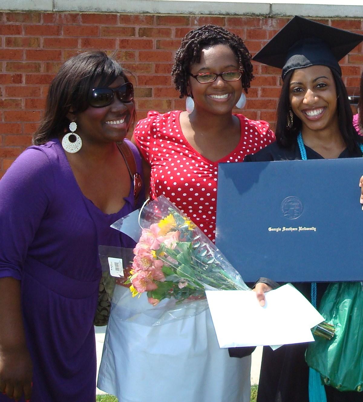 Shanterra's Graduation (1).JPG