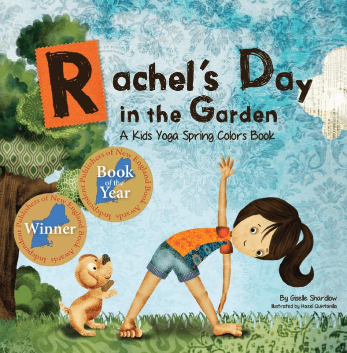 Rachel's Day in the Garden Front Cover Reward 11.18.2015.png