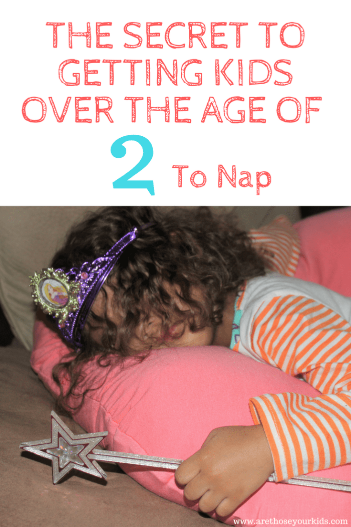 Once babies transition to toddlers, they become more curious about the world and start to refuse naps. Check out this quick list of nap time tips.
