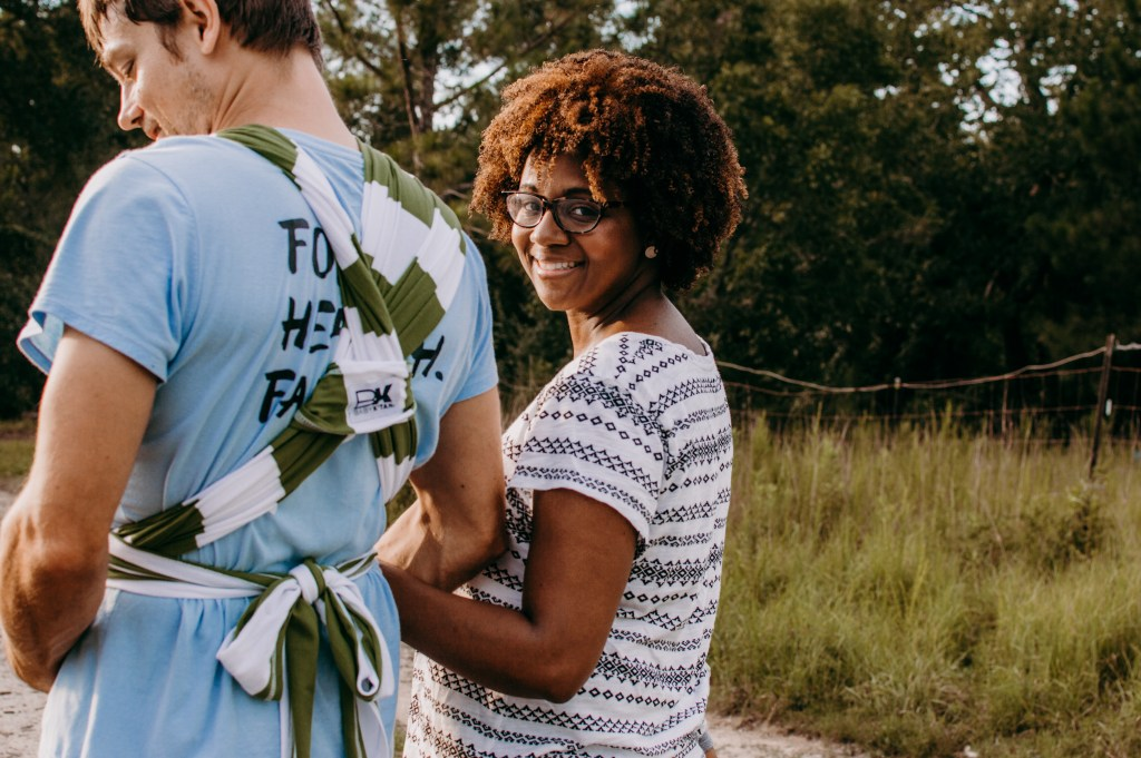 Life stressors often cause tension in our marriage that seems beyond repair. Finding the source of these issues can help make your marriage stronger.
