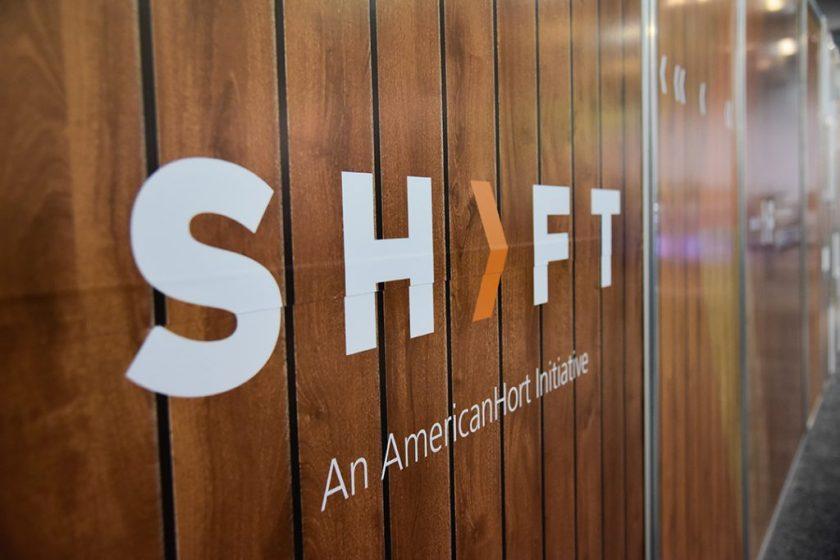 Shift-0011s