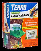 terro_liquid_ant-baits