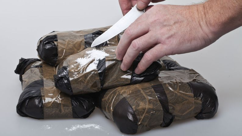 What a drug cartel can teach you about your business.