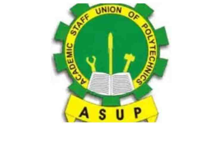 ASUP updates conditions for ending strike