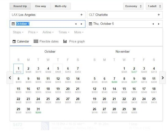 Date-Search.jpg
