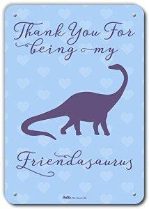 away_friendasaurus