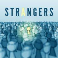 StrangersLogoOriginal-e1513210174770-300x300.jpg
