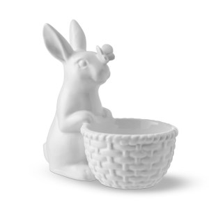 away_bunnybowl