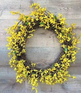 away_wreath
