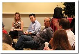 REBC discussion 2